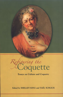 coquette-book-cover