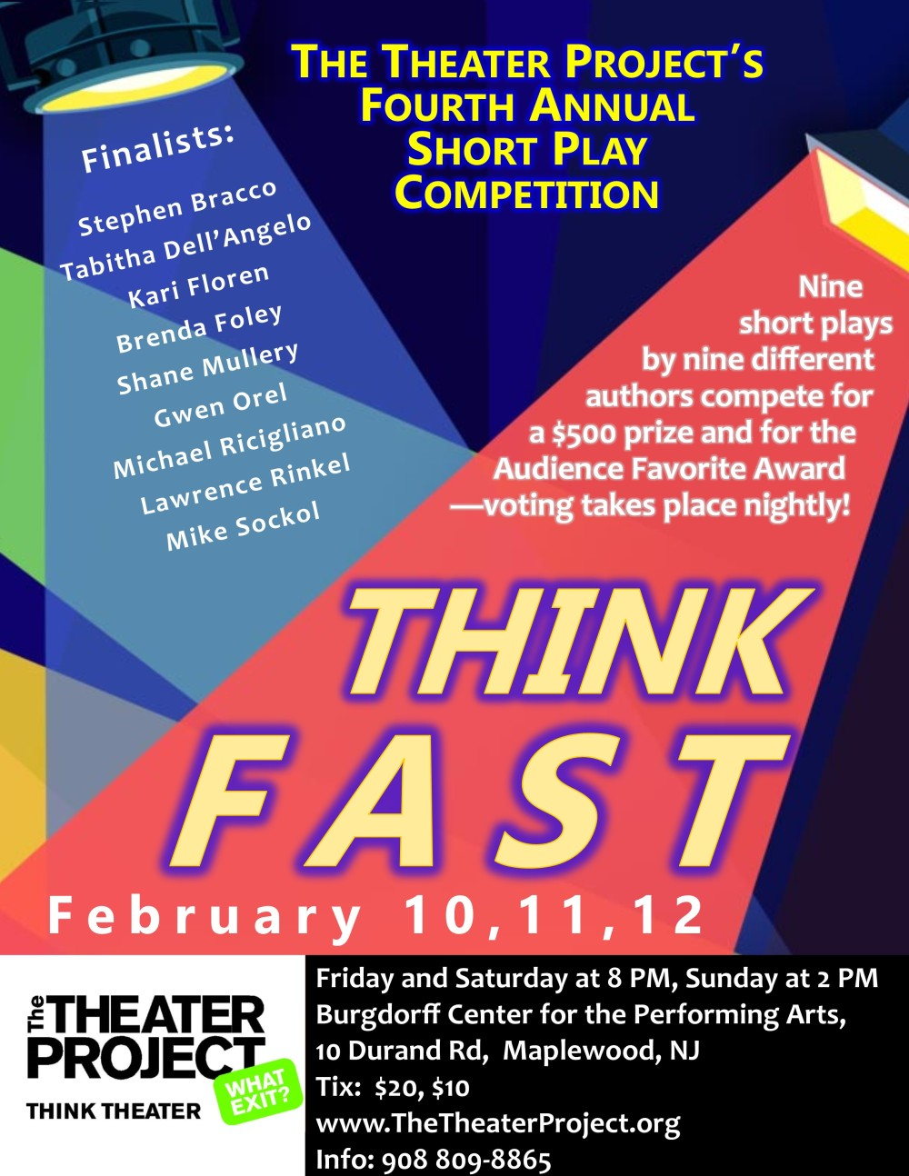 poster-think-fast-w-finalists-copy
