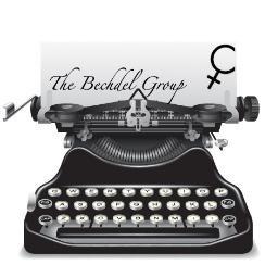 Bechdel Group logo