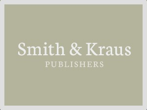 smith-kraus-wordpress-themes-1-de4b