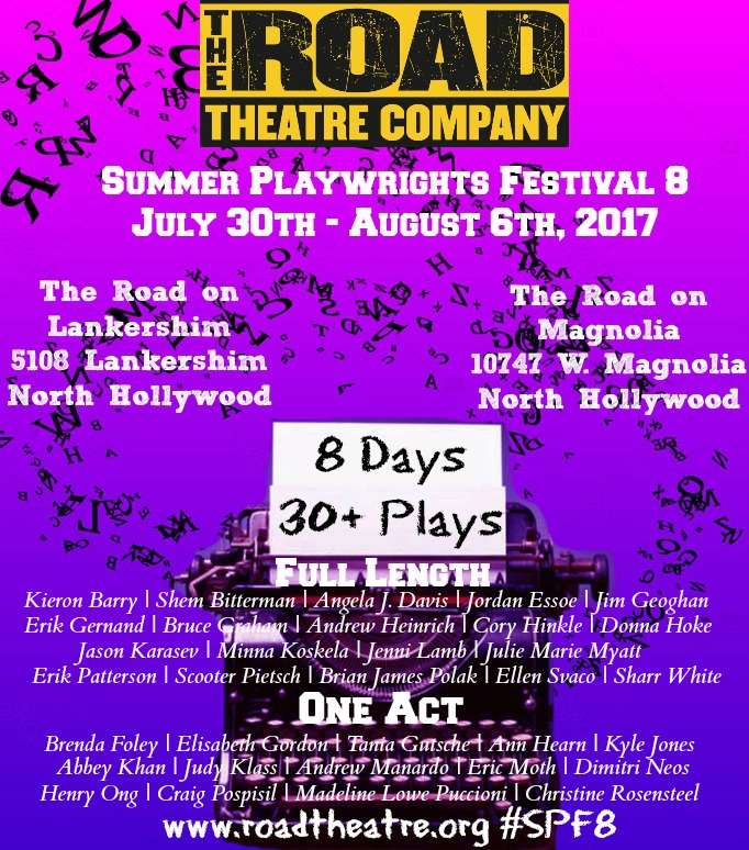 Roadfestivalposter copy
