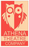 athena-theatre-logo2