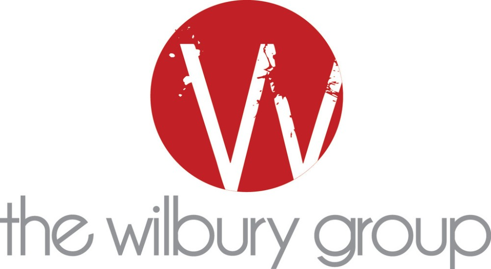 Wilbury Theatre Group