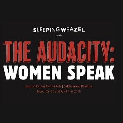 Sleep Weaz (2)